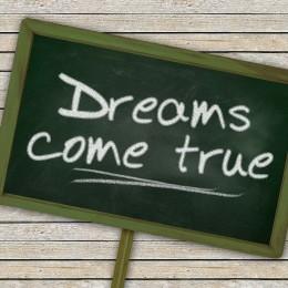 WEBOVKY OBRÁZEK DREAM