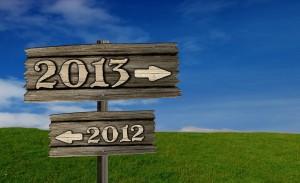 WEBOVKY OBRÁZKY ROZCESTNÍK 2012-13