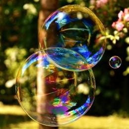bubliny 1